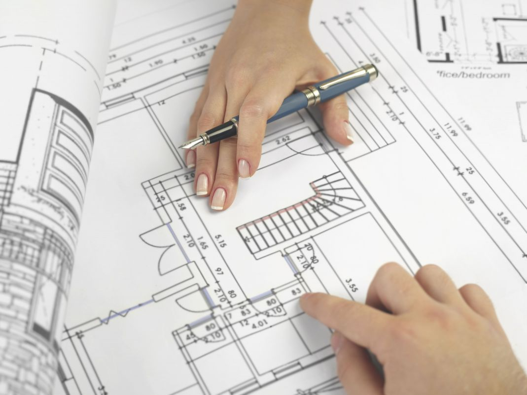 1069x802 Project Management And Quantity Surveying
