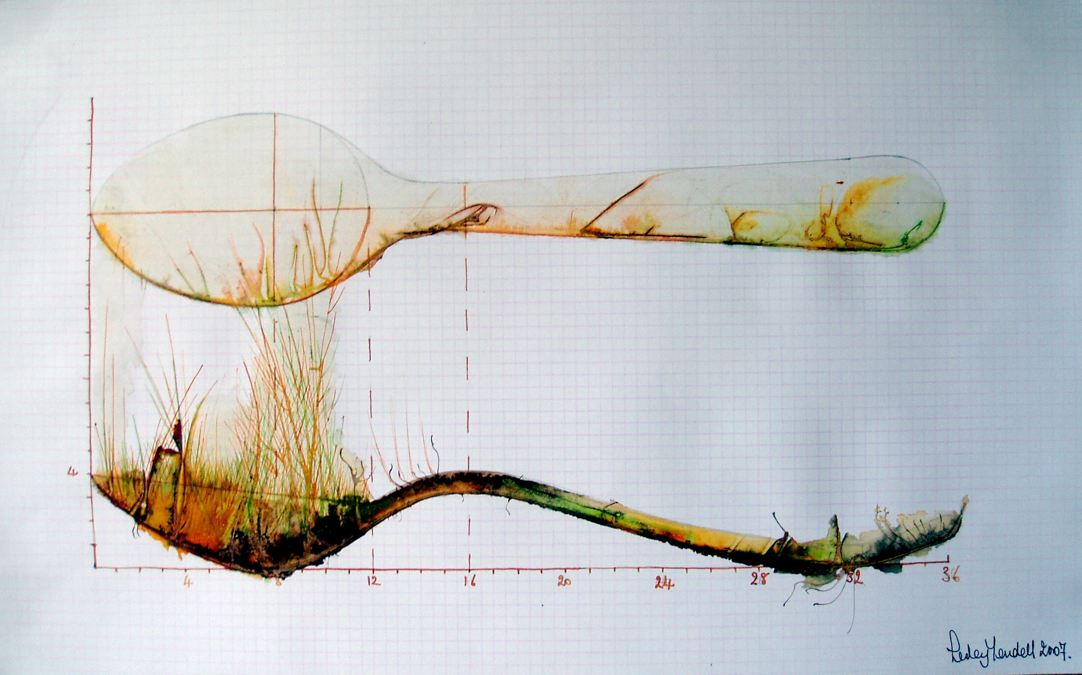 2191x1366 T42' Spoon Project Drawing Lesley Yendell