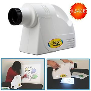300x300 Art Projector Trace And Draw Tracer Enlarger Artograph Drawing