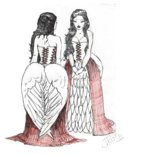 462x500 Ball Dresses How To Draw Prom Dresses