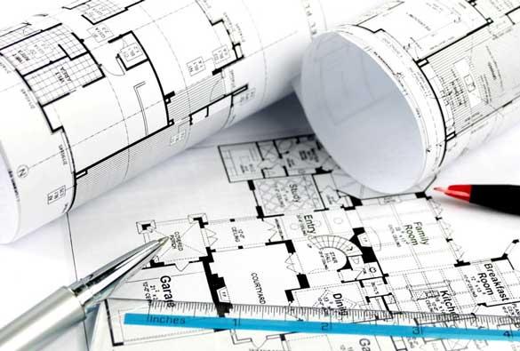 585x395 Design And Build