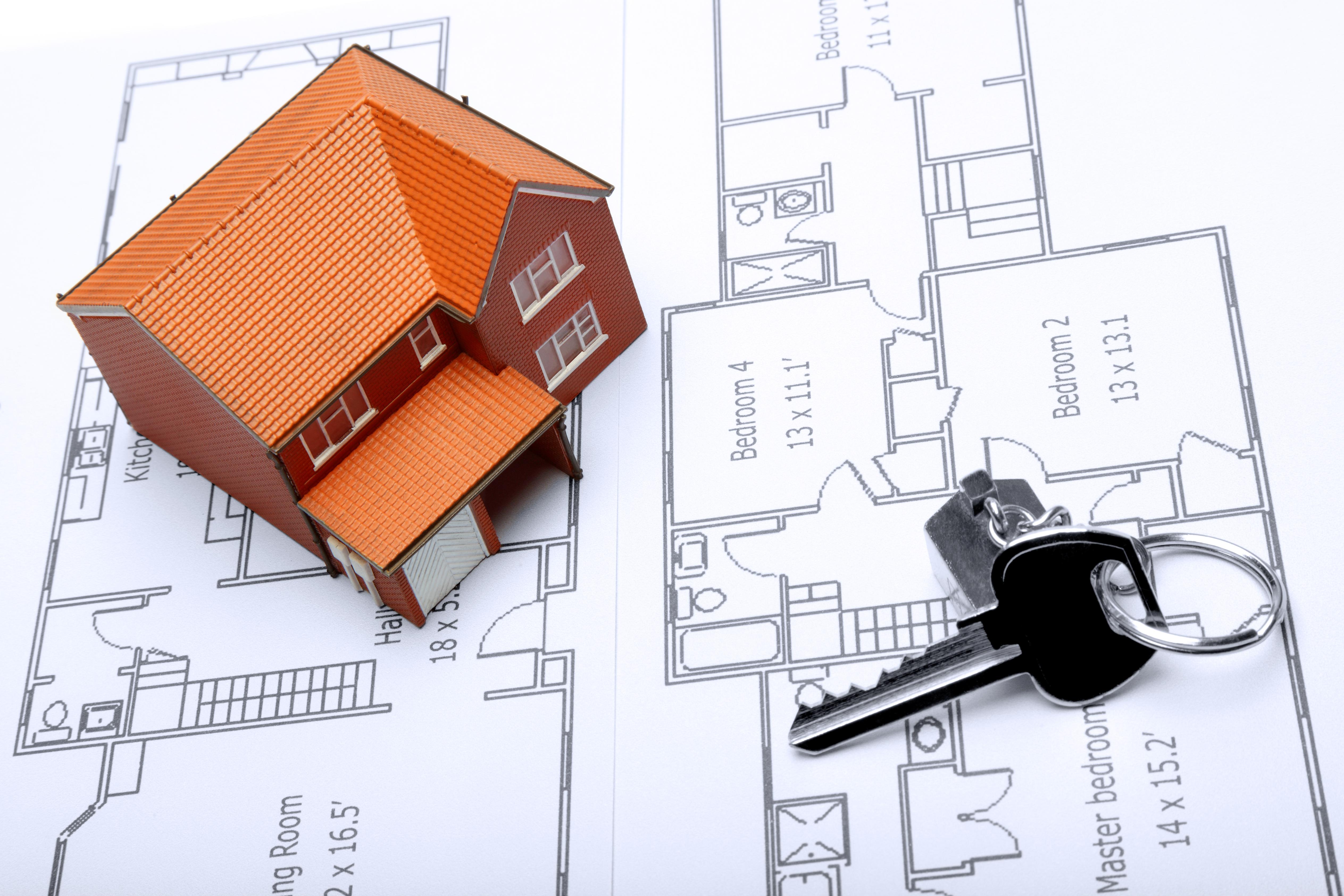 5054x3370 Estate Agent Floor Plans Architectural Floor Plan Property