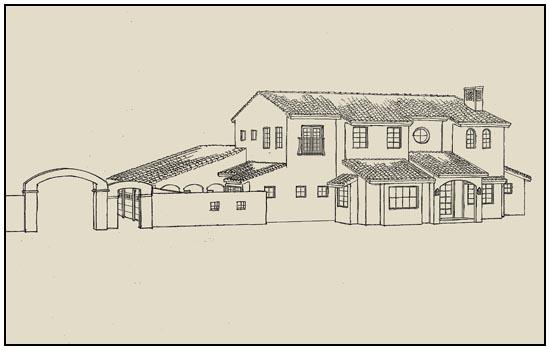 550x350 Liminare Design, Home Remodle Design, Permit Presentation And Cade