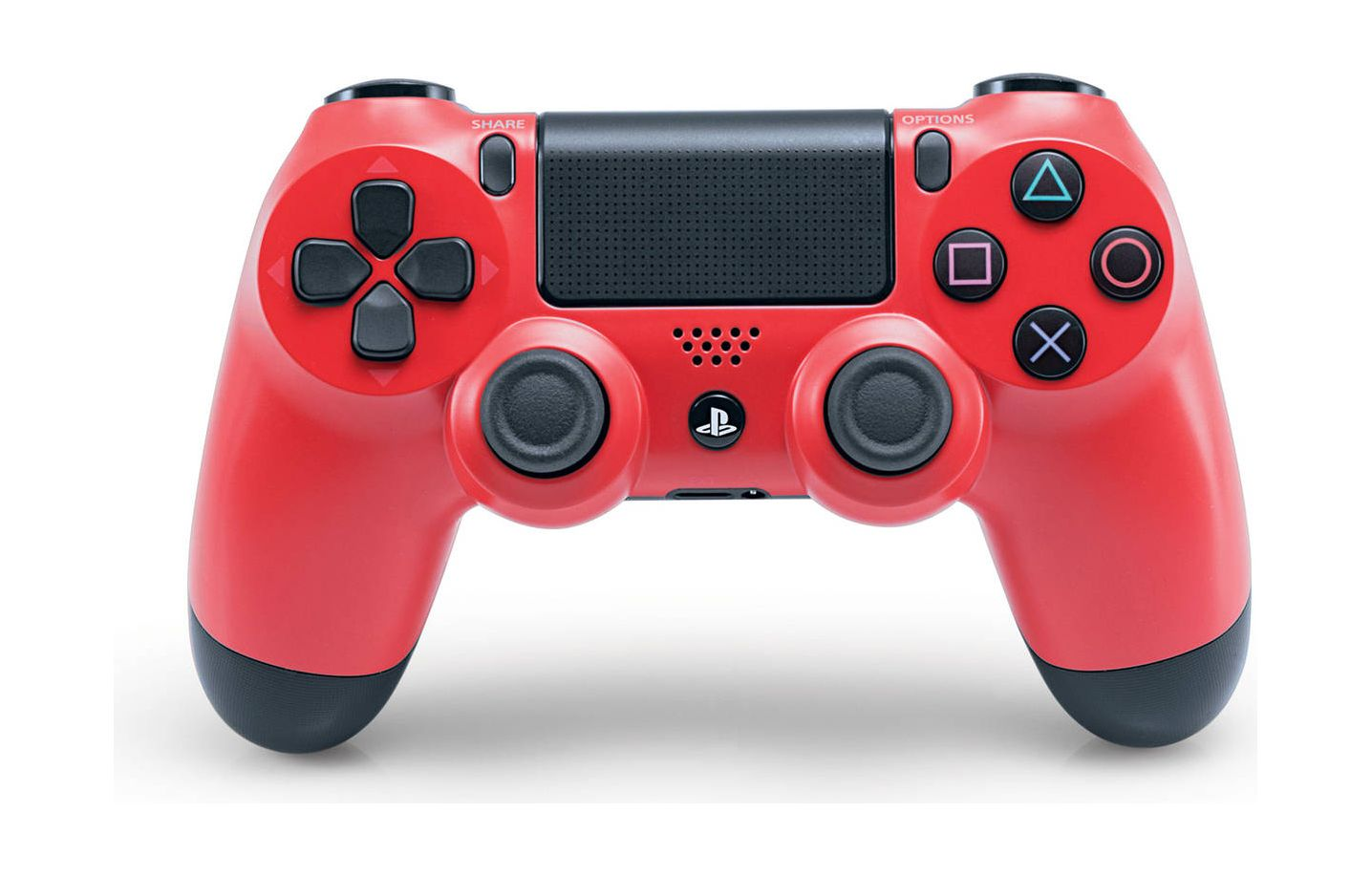 1436x918 Ps4 Controller Kuwait Dualshock 4 Wireless Price Xcite Kuwait