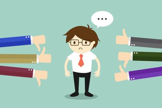 533x355 5 Biggest Public Speaking Mistakes Most Beginners Make