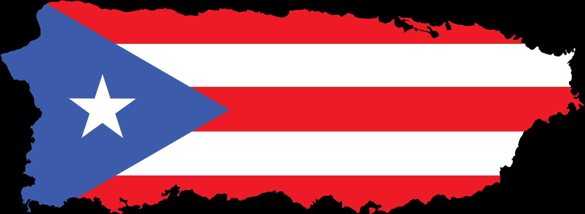 puerto rican flag drawing at getdrawings com free for personal use rh getdrawings com bandera de puerto rico clipart puerto rico outline clip art