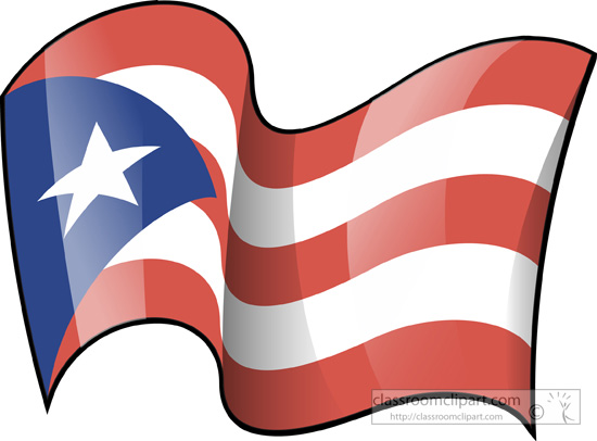 puerto rican flag drawing at getdrawings com free for personal use rh getdrawings com puerto rico map clip art puerto rican clip art