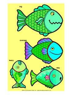 236x305 Puffer Fish, Happy Globefish Puffer Fish Coloring Page