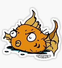 210x230 Pufferfish Drawing Gifts Amp Merchandise Redbubble