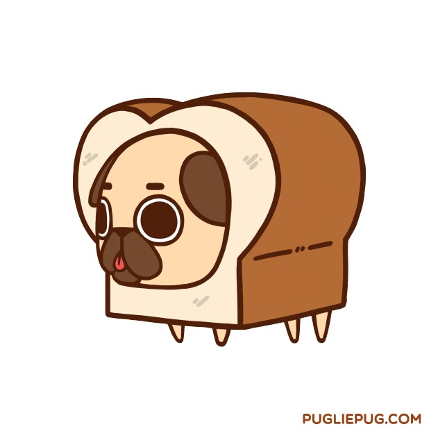 Pugs Drawing At Getdrawings Com Free For Personal Use Pugs Drawing