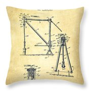 180x180 Oil Pump Jack Patent Drawing From 1916