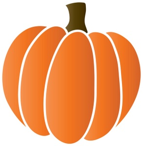 Pumpkin cartoon drawing at getdrawings free for personal use 293x300 free pumpkin clipart image 0071 0902 2411 0454 acclaim clipart altavistaventures Choice Image