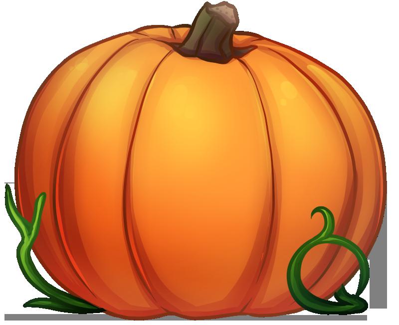 pumpkin drawing at getdrawings com free for personal use pumpkin