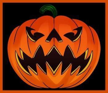 Halloween Pumpkin Drawing.Pumpkin Drawing For Kids At Getdrawings Com Free For