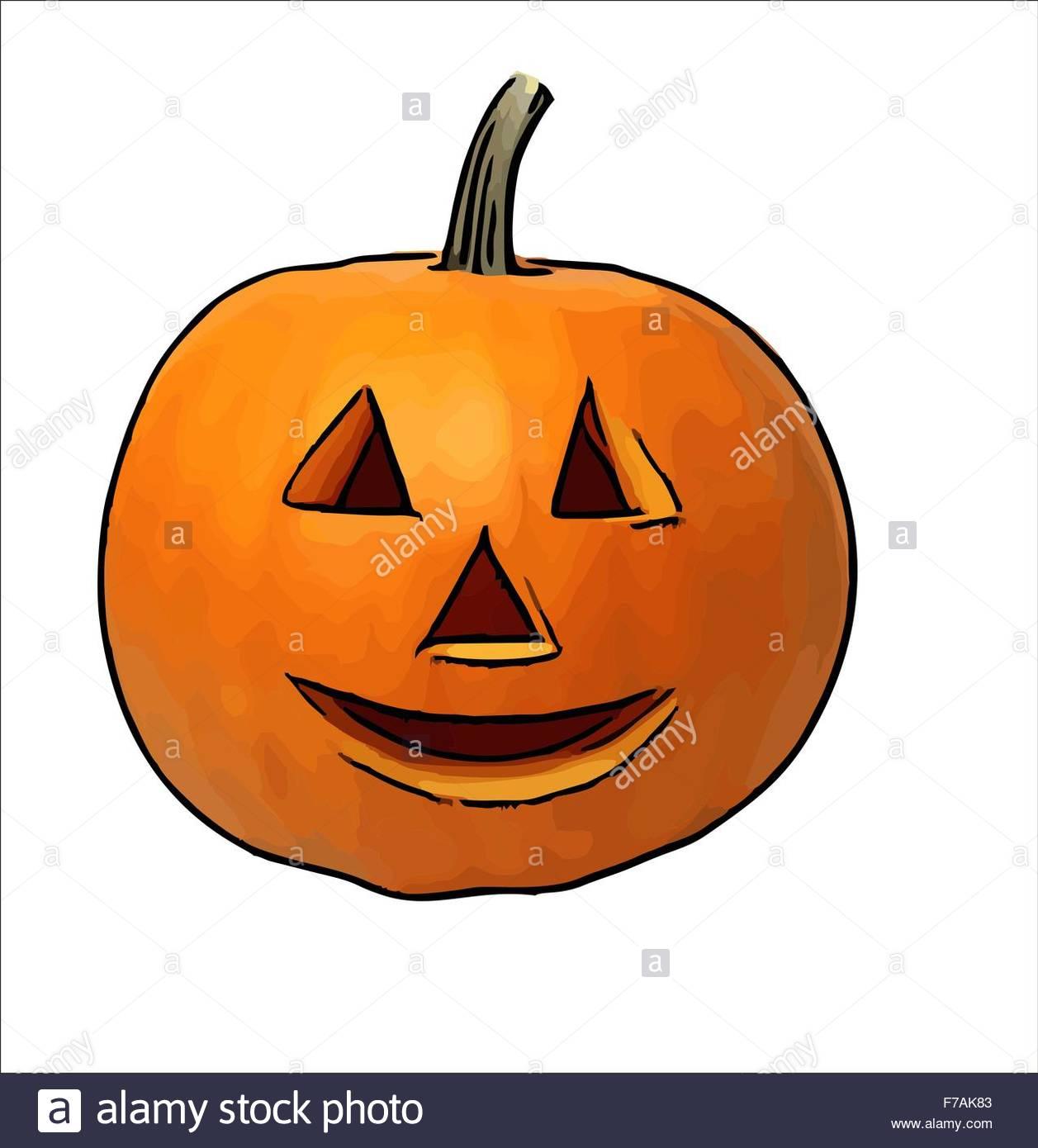 1257x1390 Halloween Pumpkin