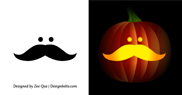 Pumpkin drawing pattern at getdrawings free for