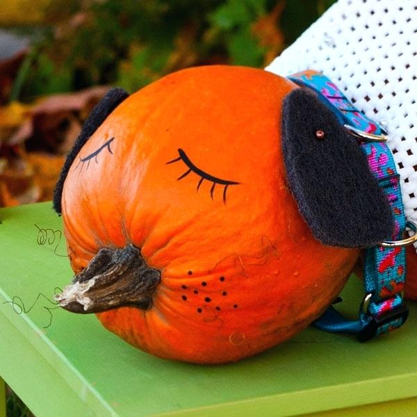 600x600 Pumpkin Drawing How To Draw Pumpkin Drawing Lesson Images Free