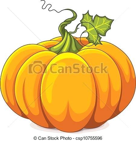 450x468 Pumpkin Drawing Ladyroom.club