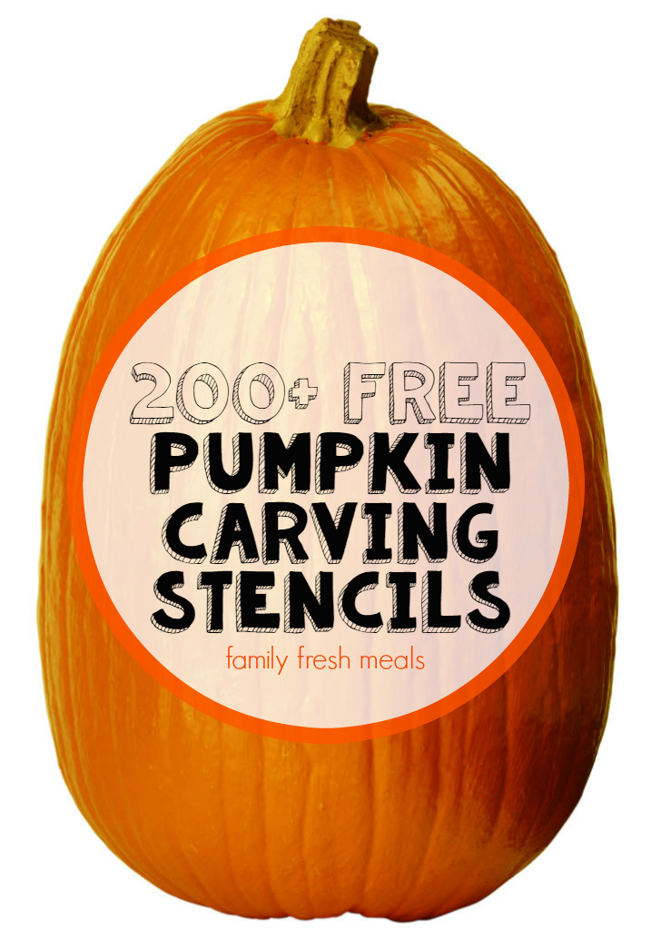 pumpkin drawing template at getdrawings com free for personal use