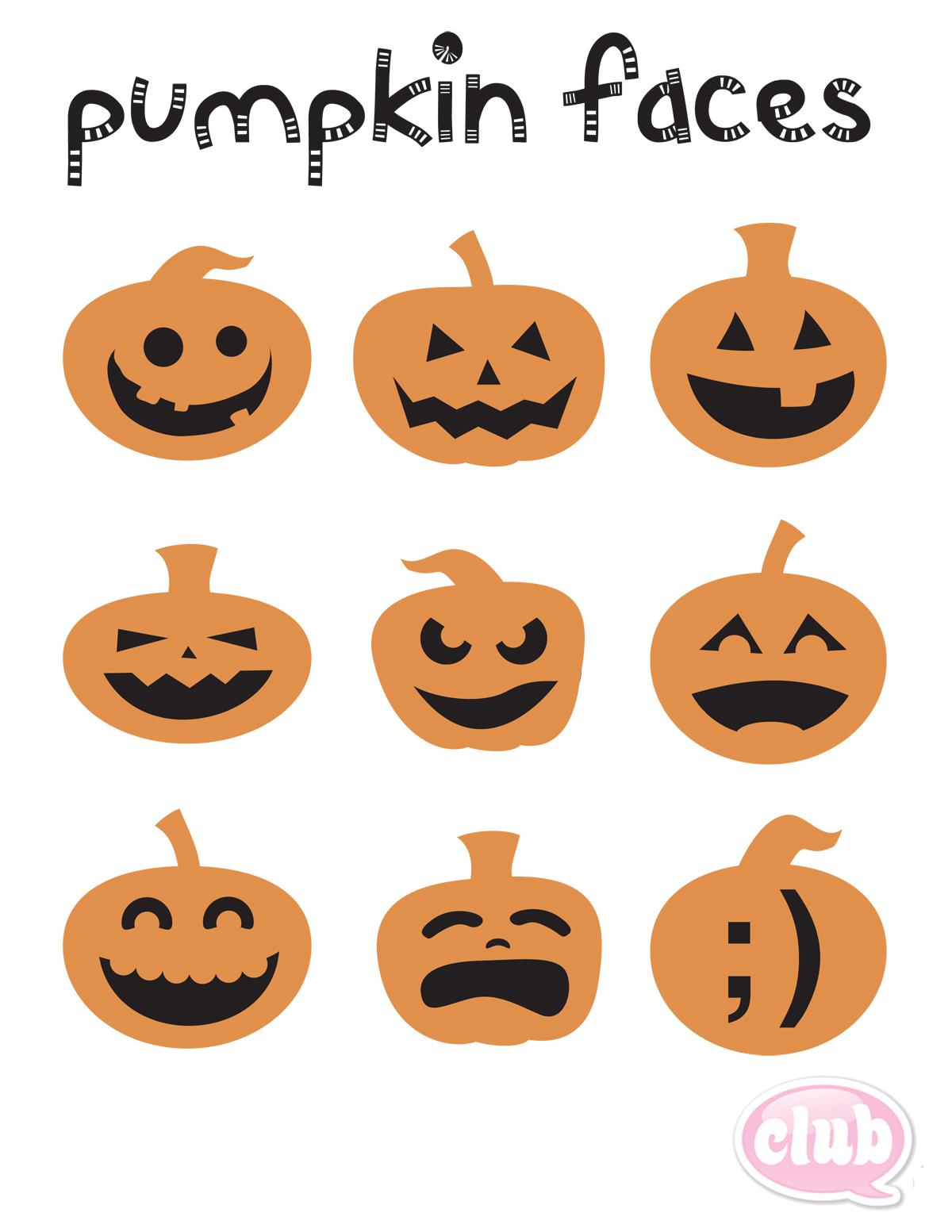1200x1553 Pumpkin Face Drawing Ideas