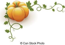 276x194 Whole Pumpkin Vector Clipart Illustrations. 265 Whole Pumpkin Clip