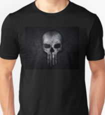 210x230 Punisher Skull Drawing Gifts Amp Merchandise Redbubble