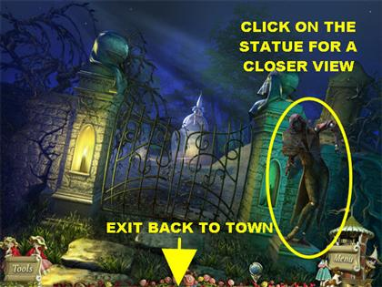 420x315 Puppetshow Mystery Of Joyville Walkthrough, Guide, Amp Tips Big