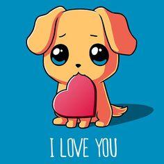 236x236 Cute drawings Cute Puppies Drawings