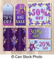 180x195 Purple Iris Clip Art Vector Graphics. 443 Purple Iris Eps Clipart