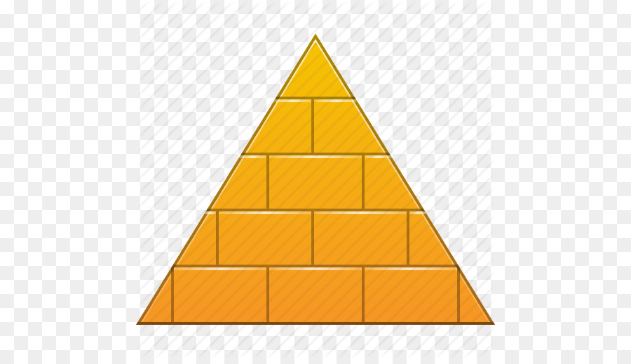 Pyramid Of Giza Drawing at GetDrawings com | Free for personal use