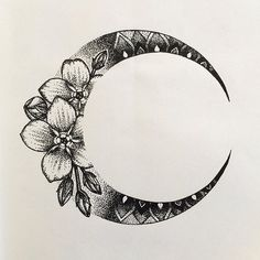 236x236 Sun And Moon Tattoos For Women