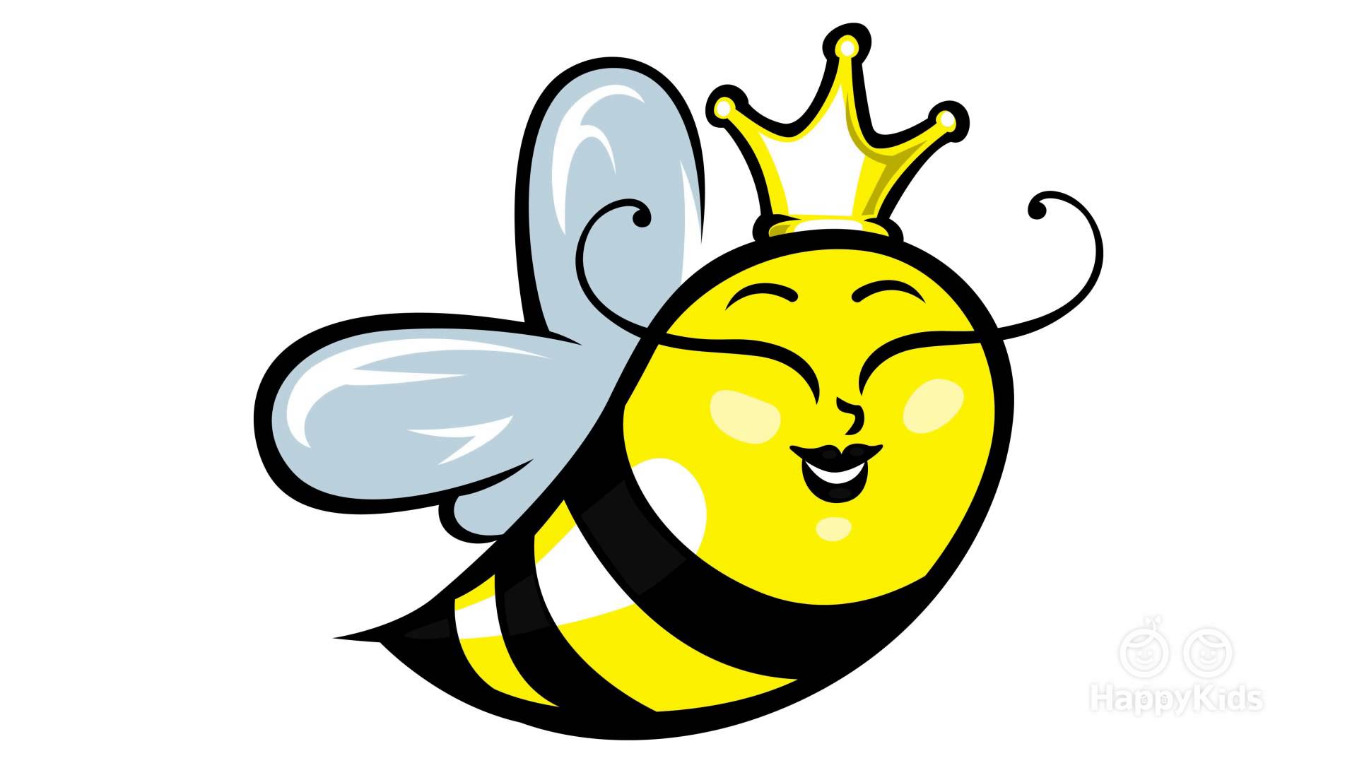 queen bee drawing at getdrawings com free for personal use queen rh getdrawings com