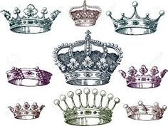 236x177 Queen Crown Stock Photos Royalty Free Images Amp Vectors