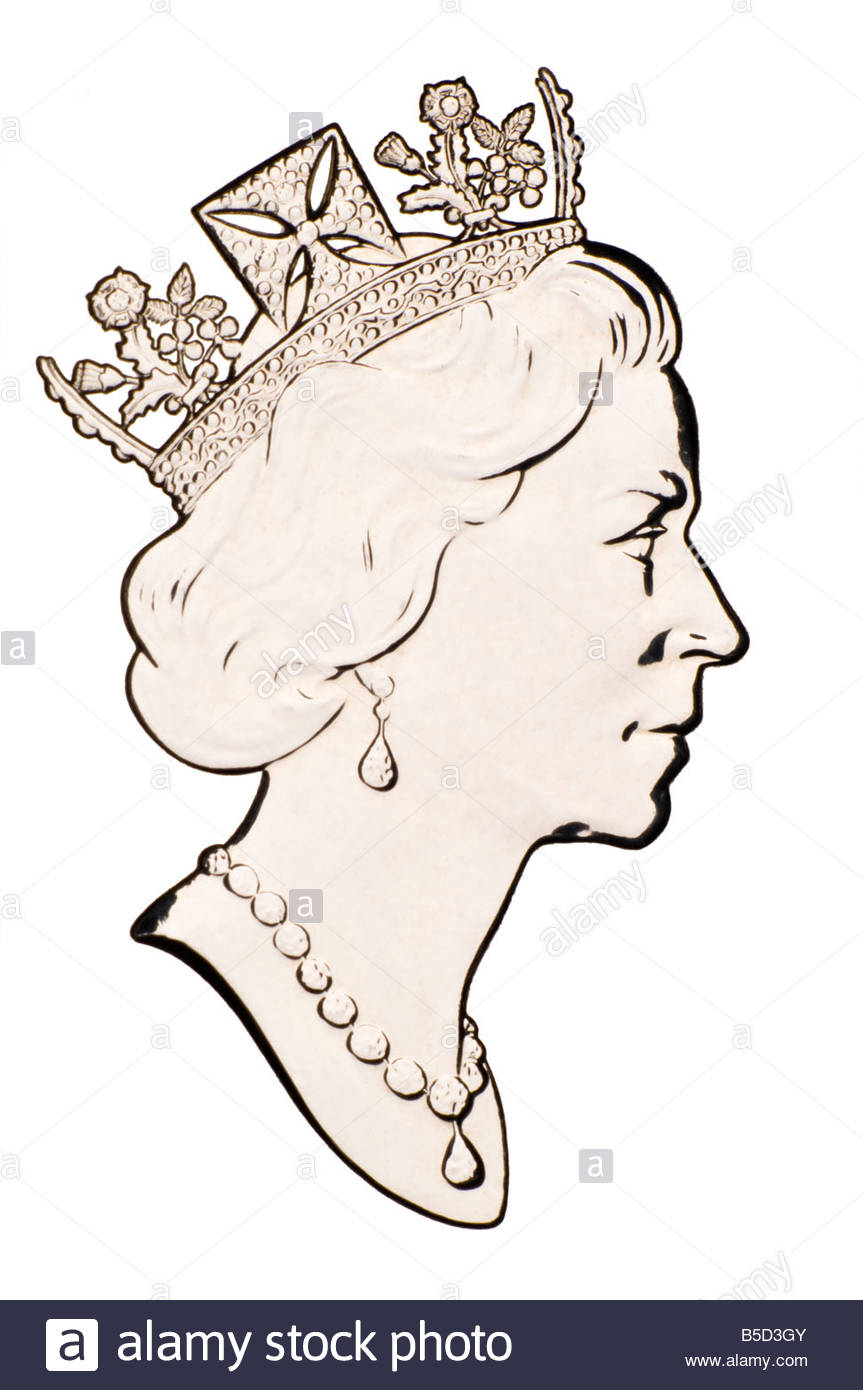 863x1390 Queen Elizabeth Ii Stock Photos Amp Queen Elizabeth Ii Stock Images