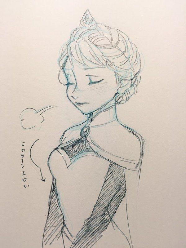 600x800 368 Best Queen Elsa Images On Elsa From Frozen, Elsa