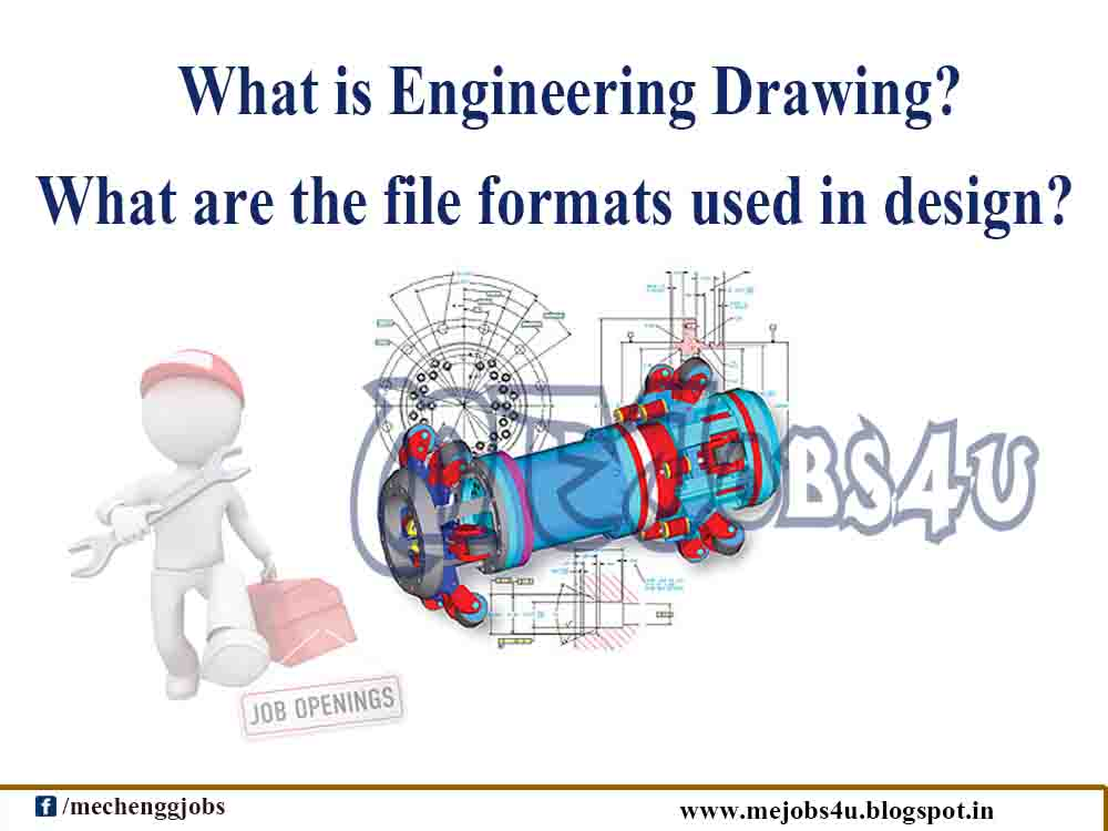 Questions drawing at getdrawings free for personal use 1000x750 interview questions with asnswers on mechanical cad and ccuart Gallery