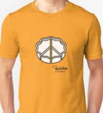 210x230 Quiche Drawing Gifts Amp Merchandise Redbubble