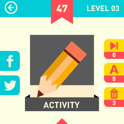 400x400 Drawing Icon Pop Quiz Answers Icon Pop Quiz Cheats