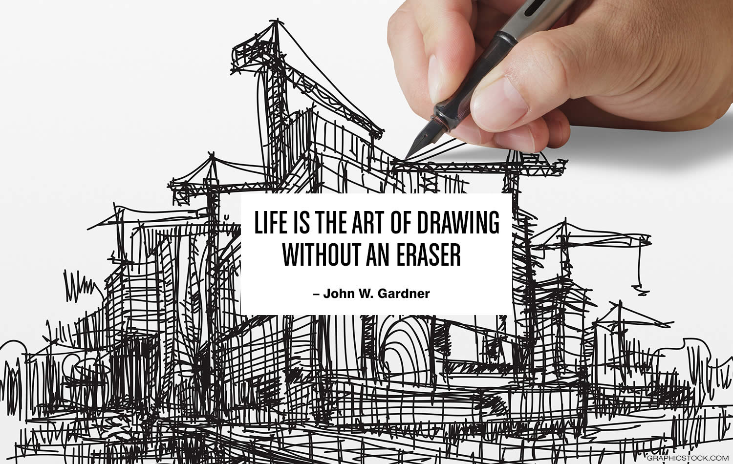 1500x950 10 Inspirational Quotes About Creativity And Art Scene360