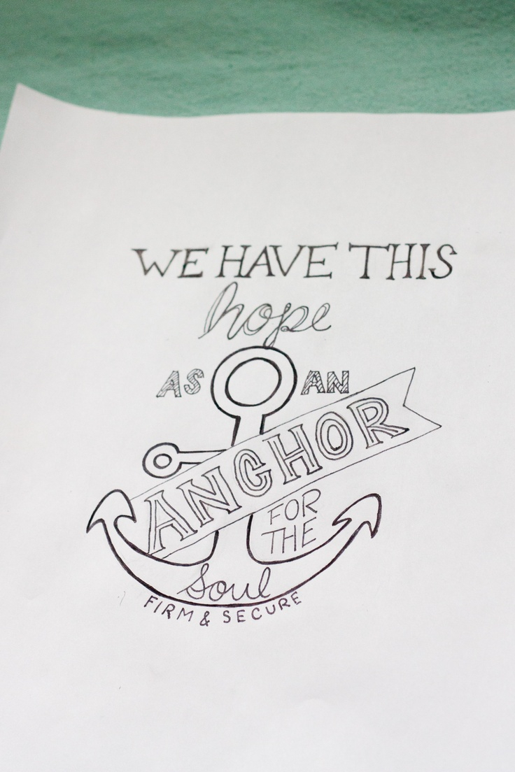 736x1104 Cute Simple Quote Drawings