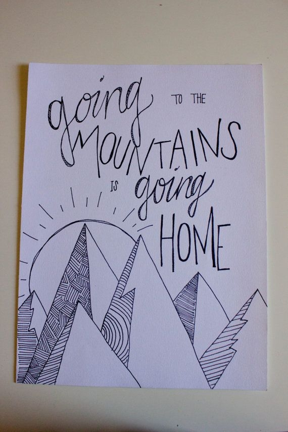570x855 Quotes Quotes With Drawings