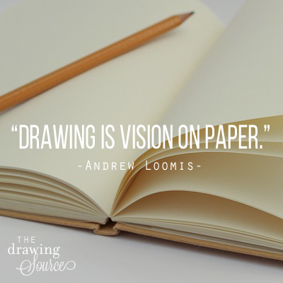 400x400 Drawing Quotes