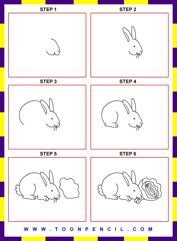 735x1000 83 best sketching rabbit images on pinterest drawing ideas