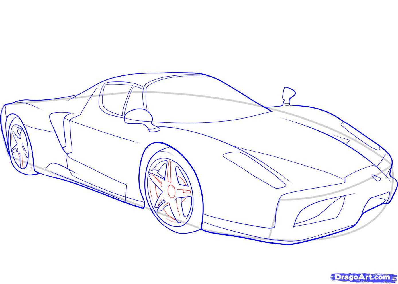 1389x991 How To Draw A Ferrari Step 9 1 000000046529 5.jpg