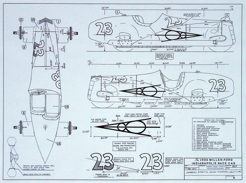 Racecar Drawing at GetDrawings.com | Free for personal use Racecar ...