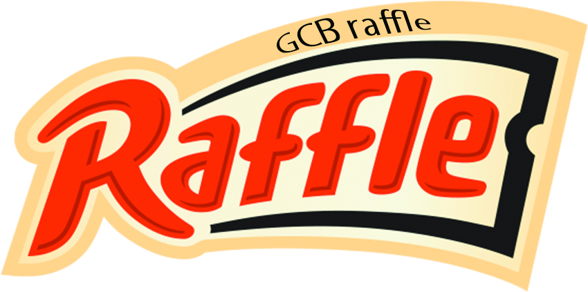 Raffle Drawing Clip Art at GetDrawings com | Free for personal use