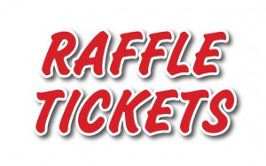 raffle ticket drawing at getdrawings com free for personal use
