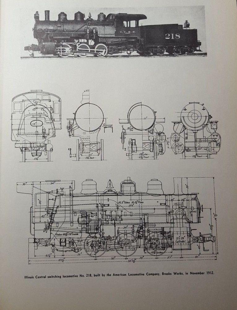 766x1000 Train