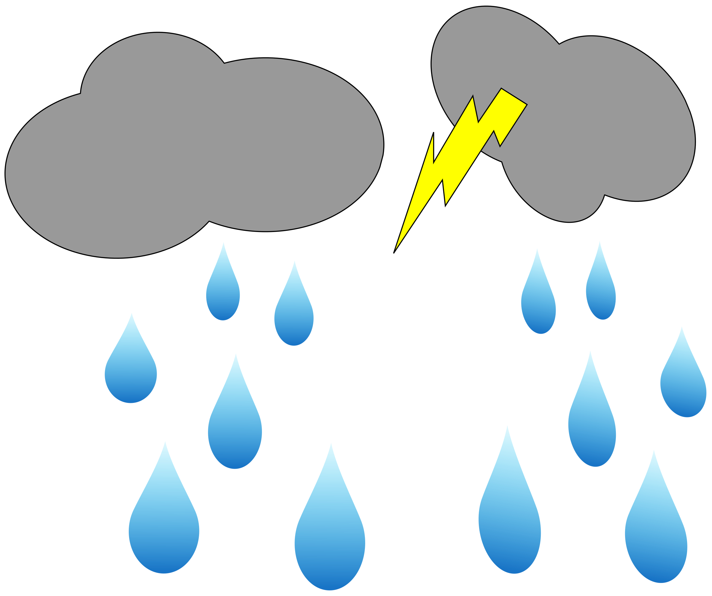 rain clouds drawing at getdrawings com free for personal use rain rh getdrawings com rain cloud clipart black and white cloud rain clipart