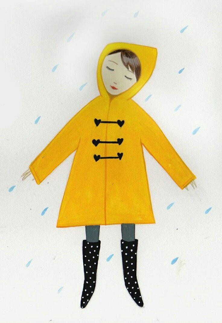 736x1070 Pin By Sarah Witmer On Rain Raincoat